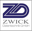 Zwick Datentechnik