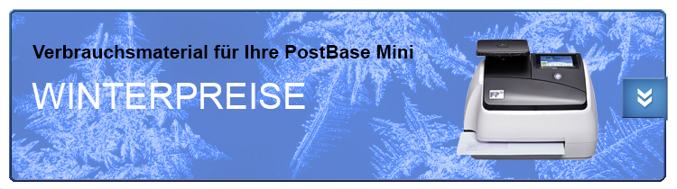 PostBase-Mini-Winterpreis