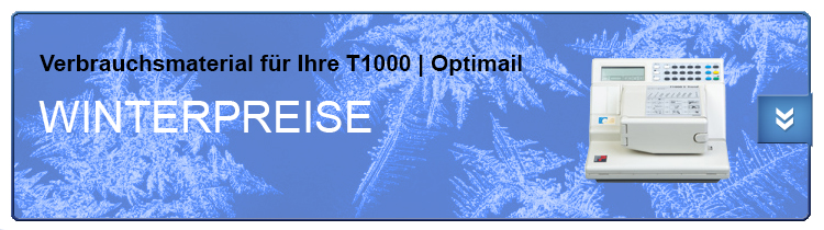 T1000-Optimail-Winterpreis